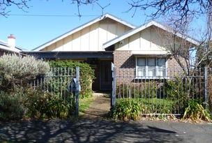 111 Hill Street, Orange, NSW 2800