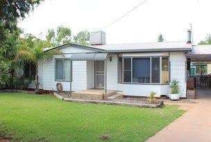 28 Mathews Street, Cobar, NSW 2835