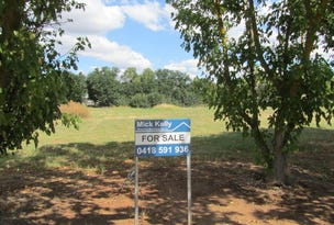 Lot 4, 56 Marys Lane, Violet Town, Vic 3669