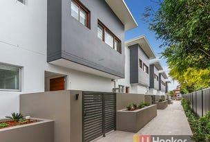Lot 4/54 Fontainebleau Street, Sans Souci, NSW 2219