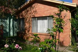 20 Carrier Street, Benalla, Vic 3672