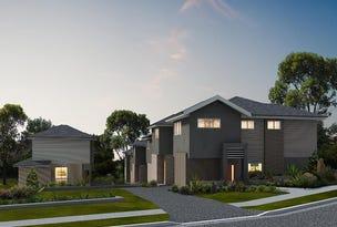 3/3-5 Charlton Street, Lambton, NSW 2299