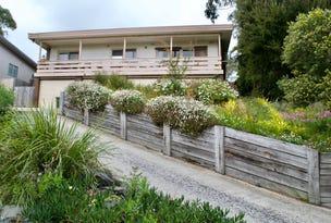 23 Panoramic Drive, Grantville, Vic 3984