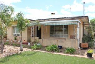43 Waits Road, Bungama, SA 5540