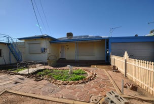 6 Stuart Terrace, Port Augusta, SA 5700