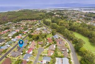 8 McDougall Street, East Ballina, NSW 2478