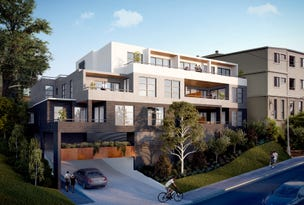 4 Springwood Lane, Springwood, NSW 2777