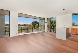 Level 2 & 3/150-156 Doncaster Avenue, Kensington, NSW 2033
