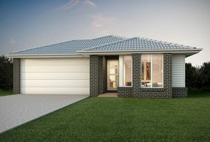 200 Congreve Crescent (The Rise), Thornlands, Qld 4164