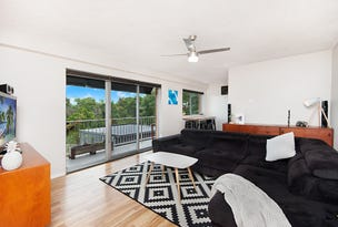 1/11 Seaview Street, Ballina, NSW 2478