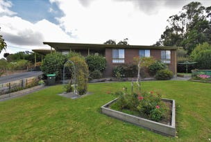 6 Sparkes Court, Foster, Vic 3960