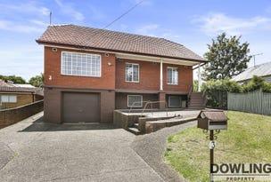 3 Clarke Street, Wallsend, NSW 2287