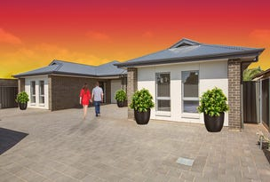 Winton Avenue, Warradale, SA 5046