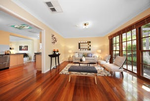 34 Spafford Crescent, Farrer, ACT 2607