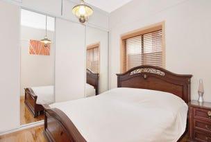 18 Taylor Street, Five Dock, NSW 2046