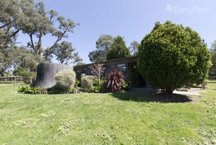 1555a Wellington Road, Belgrave South, Vic 3160