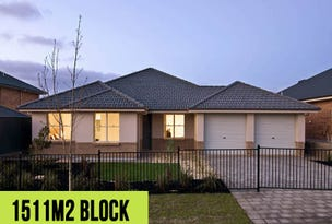 Lot 212 Magnolia Boulevard 'Eden', Two Wells, SA 5501