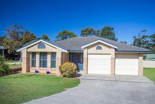 3 Glasford Crescent, Kioloa, NSW 2539