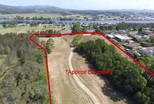 Lot 142 Grandview Drive, Macksville, NSW 2447