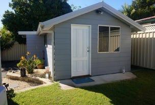 40A Rabaul Street, Shortland, NSW 2307