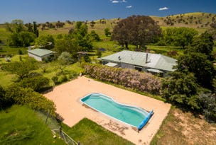 4849 Boorowa Road, Crookwell, NSW 2583