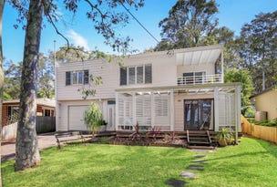32 Hillcrest Road, Empire Bay, NSW 2257
