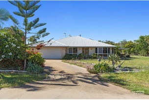 35 Robertson Road, Gracemere, Qld 4702