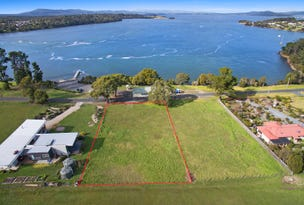 32 Sunset Blvd, Clarence Point, Tas 7270