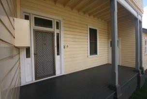 5/16 Victoria Street, Grafton, NSW 2460
