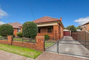 175 Beaumont Street, Hamilton, NSW 2303