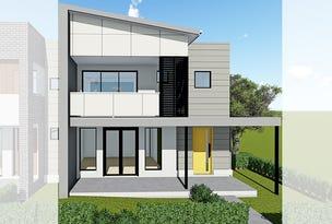 1312 Fairwater Boulevard, Blacktown, NSW 2148