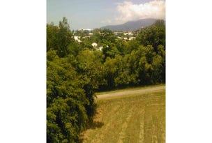 32 James Street, Cairns City, Qld 4870