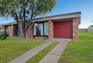 12 Elliot Close, Darlington, NSW 2330