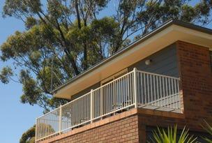 2 Proud Terrace, Flora Hill, Vic 3550