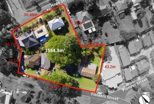 15 Fielders Street, Seven Hills, NSW 2147