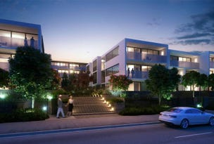 216/121 Union Street, Cooks Hill, NSW 2300