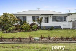 1/ 224 Peel Street, Summerhill, Tas 7250