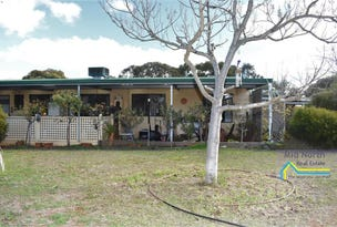 2002 Farrell Flat Road, Farrell Flat, SA 5416