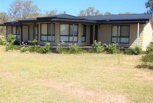 5031 Henry Parkes Way, Manildra, NSW 2865