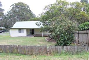 2 Tomerong Street, Tomerong, NSW 2540