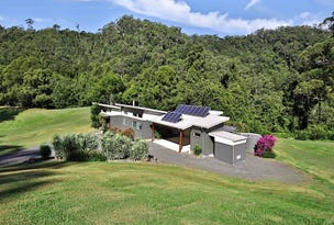 281d Irvines Rd, Berry, NSW 2535