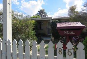 85 GIPPS STREET, Nanango, Qld 4615