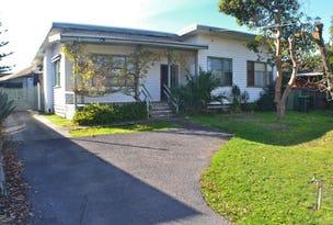 41 McLean Street, Morwell, Vic 3840