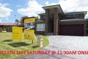 1 Jansz Pl, Fairfield West, NSW 2165