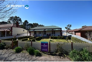 170 Melrose Street, Mount Pleasant, SA 5235