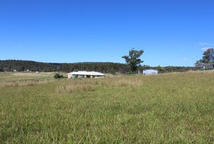 20 Moonlight Parade, Laidley South, Qld 4341