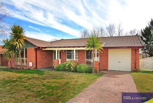 67 MacDonald Drive, Armidale, NSW 2350