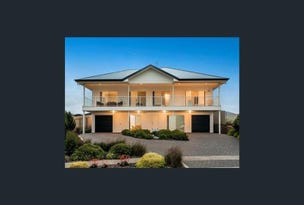 28 Cherry Hills Crescent, Normanville, SA 5204