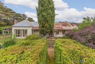 312 Mount Elrington  Road, Braidwood, NSW 2622