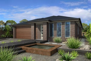 Lot 32 Fosbrook Court, Montrose, Tas 7010